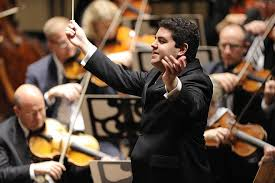 Phoenix Symphony Returns To Prescott For Seven Concerts
