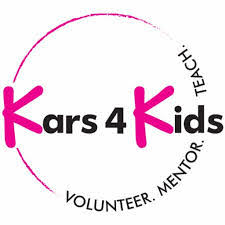 Disguise Real Costly Charity Ads And Kars4kids Purpose 's Continuous vwwIqU0F