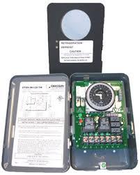 paragon 8141 20 wiring diagram paragon image paragon defrost timer 8145 20 wiring diagram wiring diagrams and on paragon 8141 20 wiring diagram