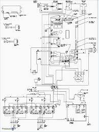 Heil furnace wiring diagram choice image diagram and writign diagram diagram heil wiring ch9530vka2