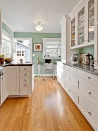 kitchen wall colors with colour ideas 2018 choosing color paint for schemes