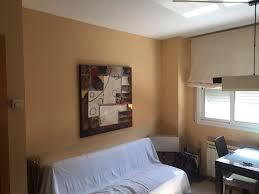 profesional de la pintura ideas pintores color ocre en paredes casa