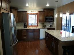Rta Shaker Kitchen Cabinets Sienna Shaker Maple Kitchen Cabinets Quicuacom