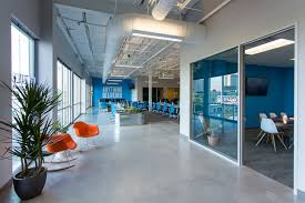 peaceful creative office space. Its New Headquarters Has A 12,000-square-foot Office Space Fore 120 Austin Employees. The Offices Were Designed By Favor\u0027s Creative Team, Peaceful