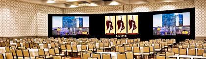 Event Venues In Downtown Los Angeles Jw Marriott Los