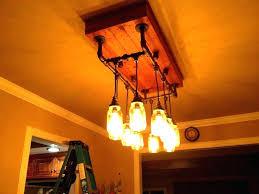 black pipe lighting iron pipe lights black iron pipe lights spectacular chandelier site black steel pipe black pipe lighting