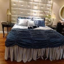 modern luxury bedding. Modren Luxury Contemporary Luxury Bedding Collections On Modern O