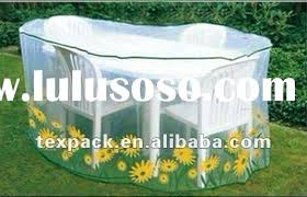 clear plastic outdoor furniture covers deck canada in