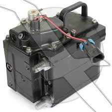 mercruiser mpi inboard engines components mercruiser cool fuel pump module 864650a05 gen lll mpi mercury 8m0047215