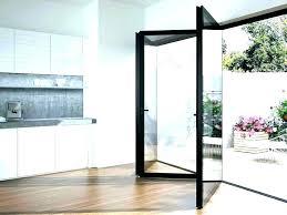 folding patio doors folding patio doors folding patio doors cost folding glass patio doors