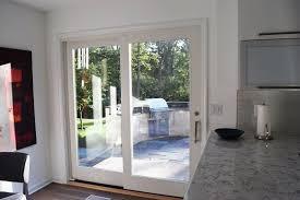 french patio doors sliding patio doors