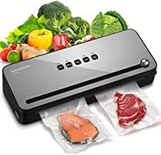 Vacuum Sealers: <b>Home</b> & Kitchen: Amazon.co.uk