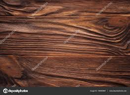 table top texture. Old Wooden Table Top High Resolution Texture \u2014 Stock Photo T