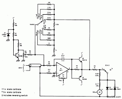 wiring diagram voltmeter car wiring image wiring diagram for wiring a voltmeter in car diagram auto wiring on wiring diagram voltmeter car