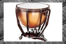 Alat musik tradisional indonesia lengkap semua provinsi dengan penjelasan, gambar, jenis alat musik tradisional serune kalee (aceh darussalam). Pengertian Musik Tanjidor Sejarah Fungsi Alat Musiknya