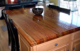 sealing wood countertops in the kitchen popular 14 best counters images on counter pertaining to 11