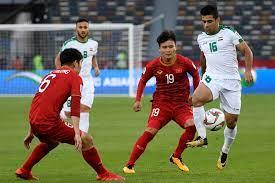 موعد مباراة العراق وكوريا الجنوبية في تصفيات كأس العالم والقنوات الناقلة -  كلمة دوت أورج