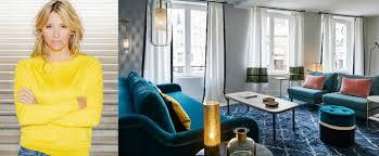 paris design agenda