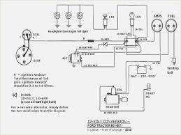 cushman wiring diagram squished me 1976 cushman truckster wiring diagram at Cushman Haulster Wiring Diagram