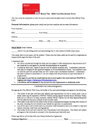debit card benny visa application pdf jpg