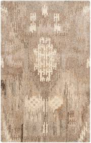 the dump rugs unique 37 best den area rugs images on of 19 new the