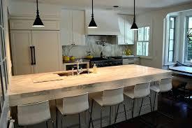 natural stone kitchen countertops natural stone kitchen natural stone kitchen granite kitchen counters natural stone kitchen