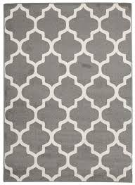 gray outdoor rug88
