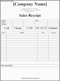 23 New Invoice And Bill Picture Best Invoice Receipt Template