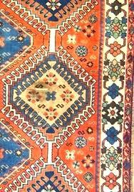 teal and orange rug blue and orange rugs light me pertaining to rug decor teal blue teal and orange rug