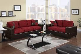 ashley sofa and loveseat. Modern Style Sofa Loveseat Ashley And