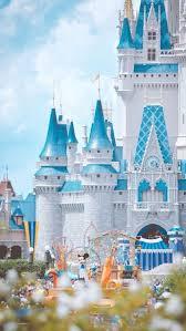 disney castle wallpaper tumblr.  Tumblr For Disney Castle Wallpaper Tumblr U