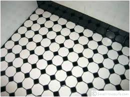cleaning white grout between floor tiles how to clean grout between floor tiles how to clean