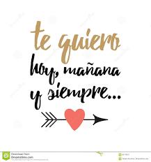 Citation Danniversaire En Espagnol Luxury Proverbe Amour Coeur