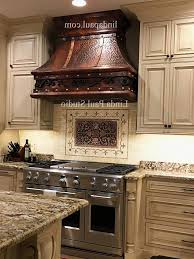 Decorative Tile Inserts Kitchen Backsplash Best Of Decorative Tile Inserts Kitchen Backsplash GL Kitchen Design 65