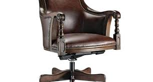 vintage office chairs for sale. Vintage Wooden Desk Chair Fancy Thrilling Office Awesome Wood Design  Dramatic Superb Old . Chairs For Sale
