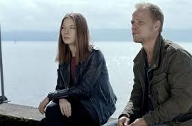 With matthias koeberlin, nora von waldstätten, hary prinz, stefan pohl. Die Toten Vom Bodensee Filmkritik Film Tv Spielfilm