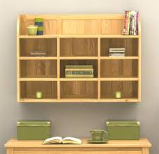 shelves wall mount bookshelf mounted bookshelves designs long wood book shelf ikea australia the types and