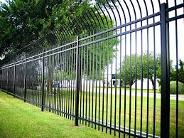 decorative metal fence panels. Perfect Decorative Decorative Metal Fence Panels Montage Commercial Ornamental  Steel No  Throughout Decorative Metal Fence Panels