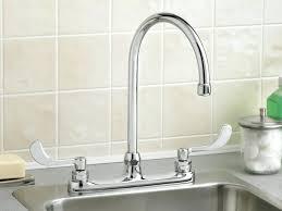 faucets for antique kitchen sinks bath faucet old porcelain sink