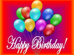 free printable photo birthday cards birthday card templates free premium templates