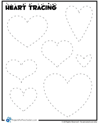 Definitely not what a baby butterfly looks like  What are they in addition Free Printable Number Worksheets in addition Free Preschool   Kindergarten Same vs  Different Worksheets moreover Preschool Worksheets   FREE Printable Worksheets – Worksheetfun in addition  likewise Free Printable Preschool Worksheets  Free Printable Alphabet additionally Free printable Preschool Worksheets  word lists and activities furthermore Number activities worksheet  1 10    Crafts and Worksheets for together with Pre K Worksheets Kids Printable Activities  Print Free Maths besides Free Preschool Worksheets   Worksheets for Preschool   Pre likewise Best 25  Preschool worksheets ideas on Pinterest   Preschool. on preschool activities worksheets