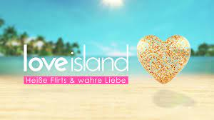 Bewerbung Love Island - ITV Studios Germany