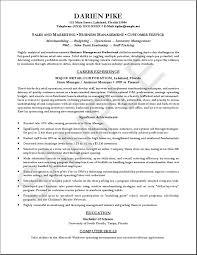 Online Resume Builder Science Resume Maker yralaska 50