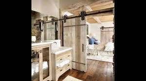 Modern farmhouse bathroom remodel ideas Shower Youtube Premium Youtube Best Cottage Farmhouse Bathroom Designs Ideas Remodel Small Design