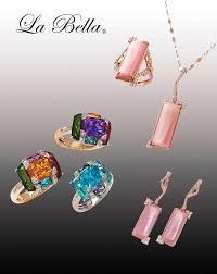 jewelry s ann arbor the best photo vidhayaksansad