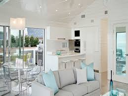 Great Beach House Ideas Interior Design Topup News - Cottage house interior design
