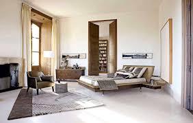 White Furniture Bedroom White And Brown Bedroom Furniture Raya Furniture