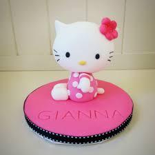 hello kitty wedding cake topper. hello kitty wedding cake topper