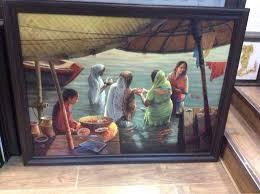 rang art gallery hauz khas village hauz khas art galleries in delhi justdial
