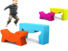 colorful kids furniture. Modren Colorful Kids Furniture Cute Fun And Colorful Foam For Children Very Decorations  Bedroom Full Size